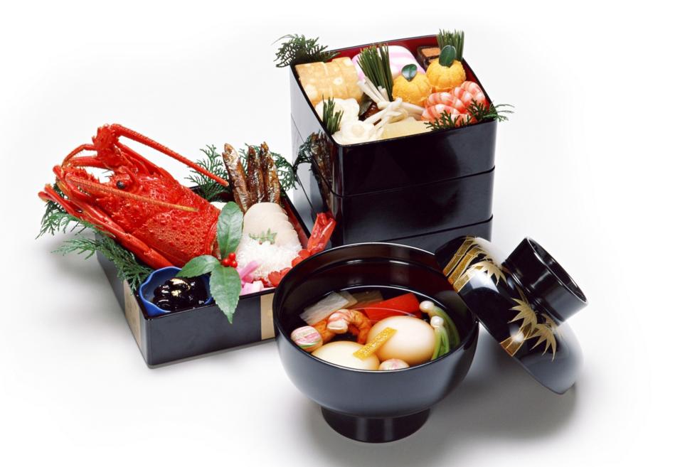 Как организовать бизнес на доставке еды в офисы