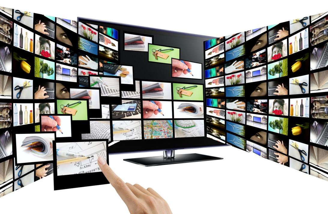 Как организовать бизнес по заработку в интернете на рекламе