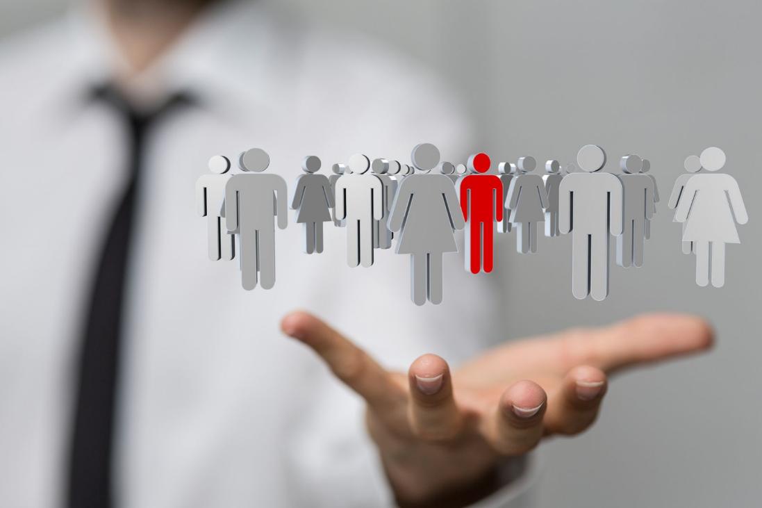Бизнес-идея оказания услуг кадрового аутсорсинга