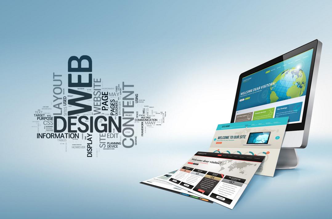 як правильно створити бізнес в інтернеті за допомогою сайту
