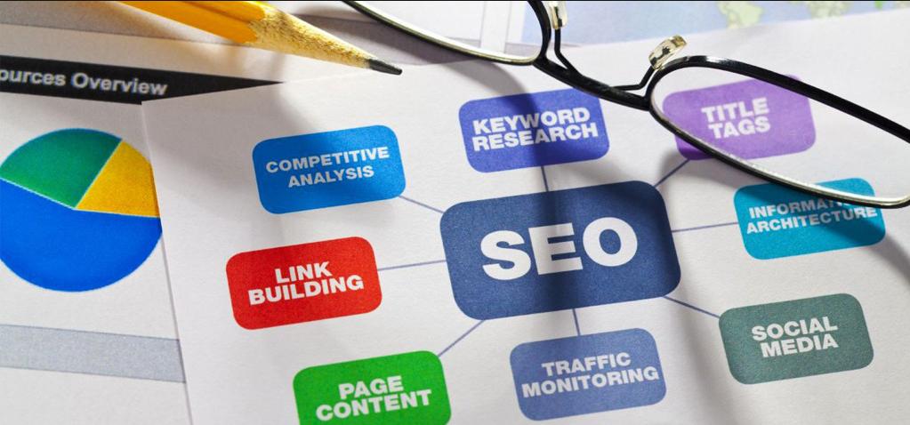 Бизнес на продвижении сайтов в интернете