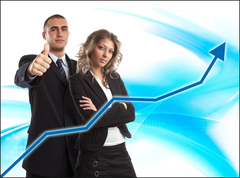 бизнес в сетевом маркетинге плюсы и минусы