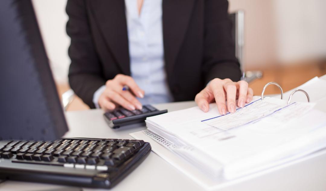 бізнес-ідея бухгалтерського обслуговування компаній