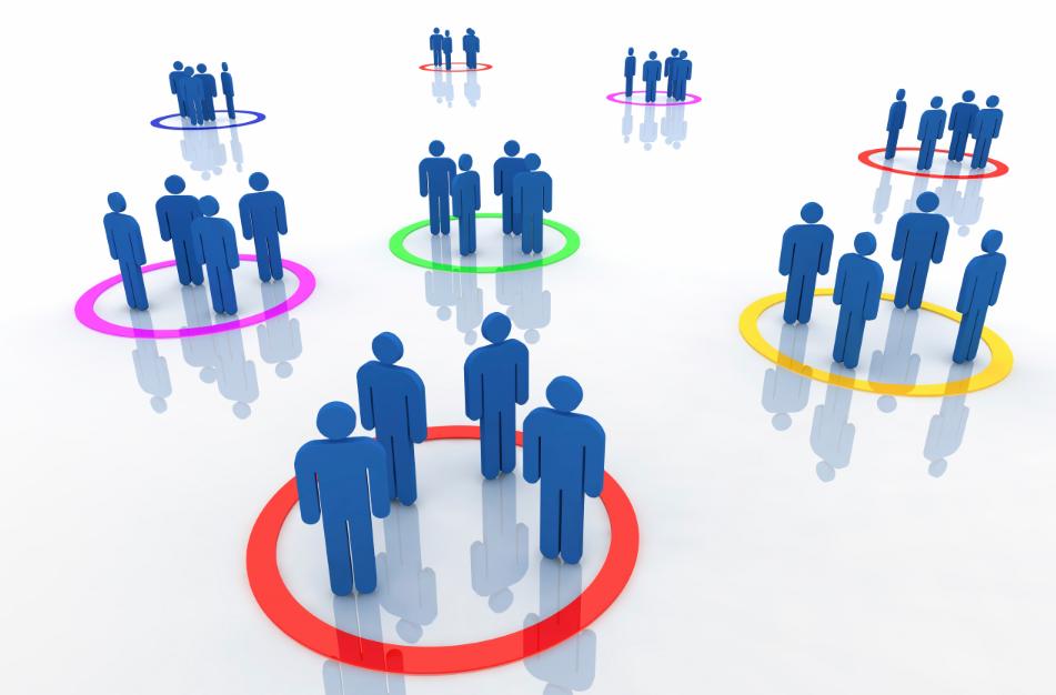 бизнес идея сетевого маркетинга