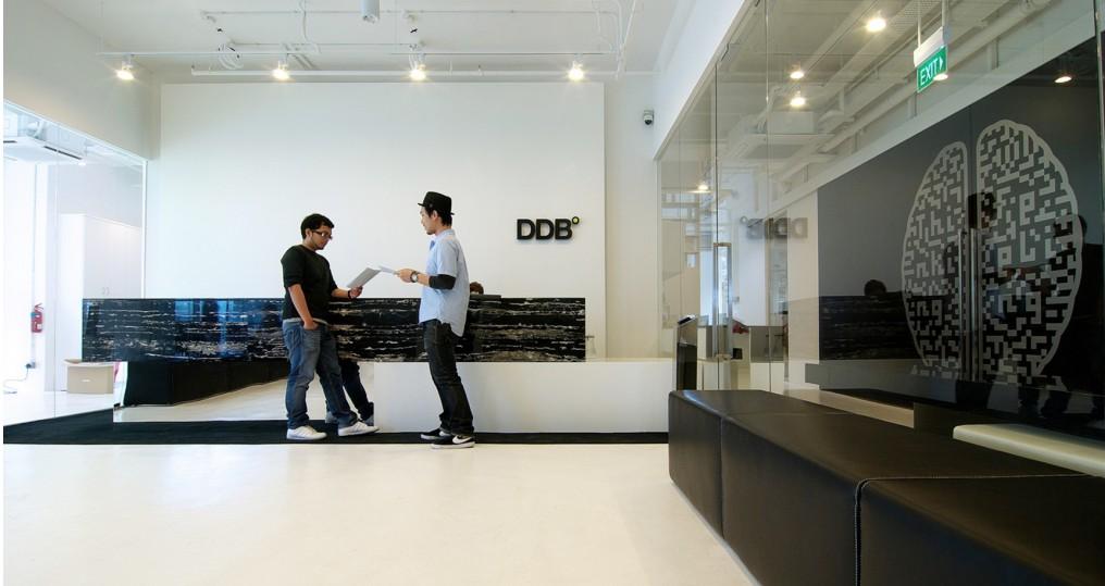 бизнес-идея студии дизайна