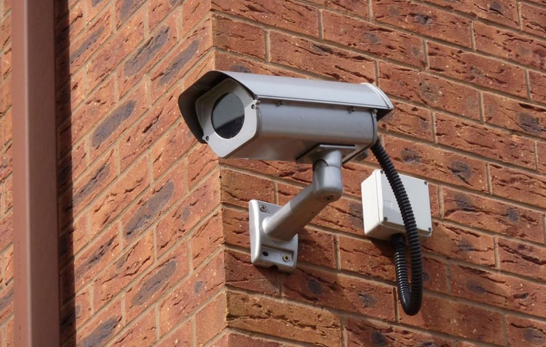 открываем бизнес по монтажу систем видеонаблюдения