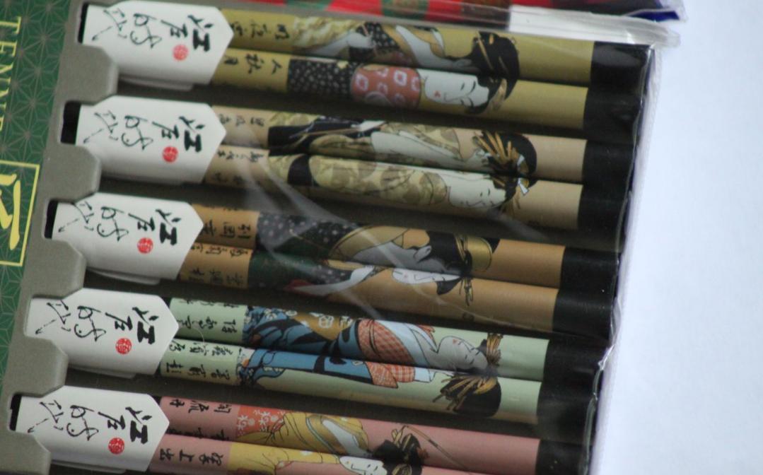 Как организовать бизнес по продаже суши в тубах
