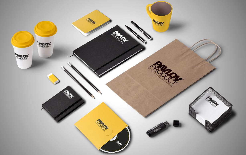 Бизнес-идея интернет-магазина сувениров