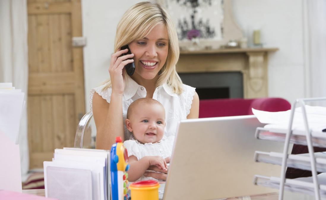 бізнес-ідеї домашнього бізнесу в 2016 році