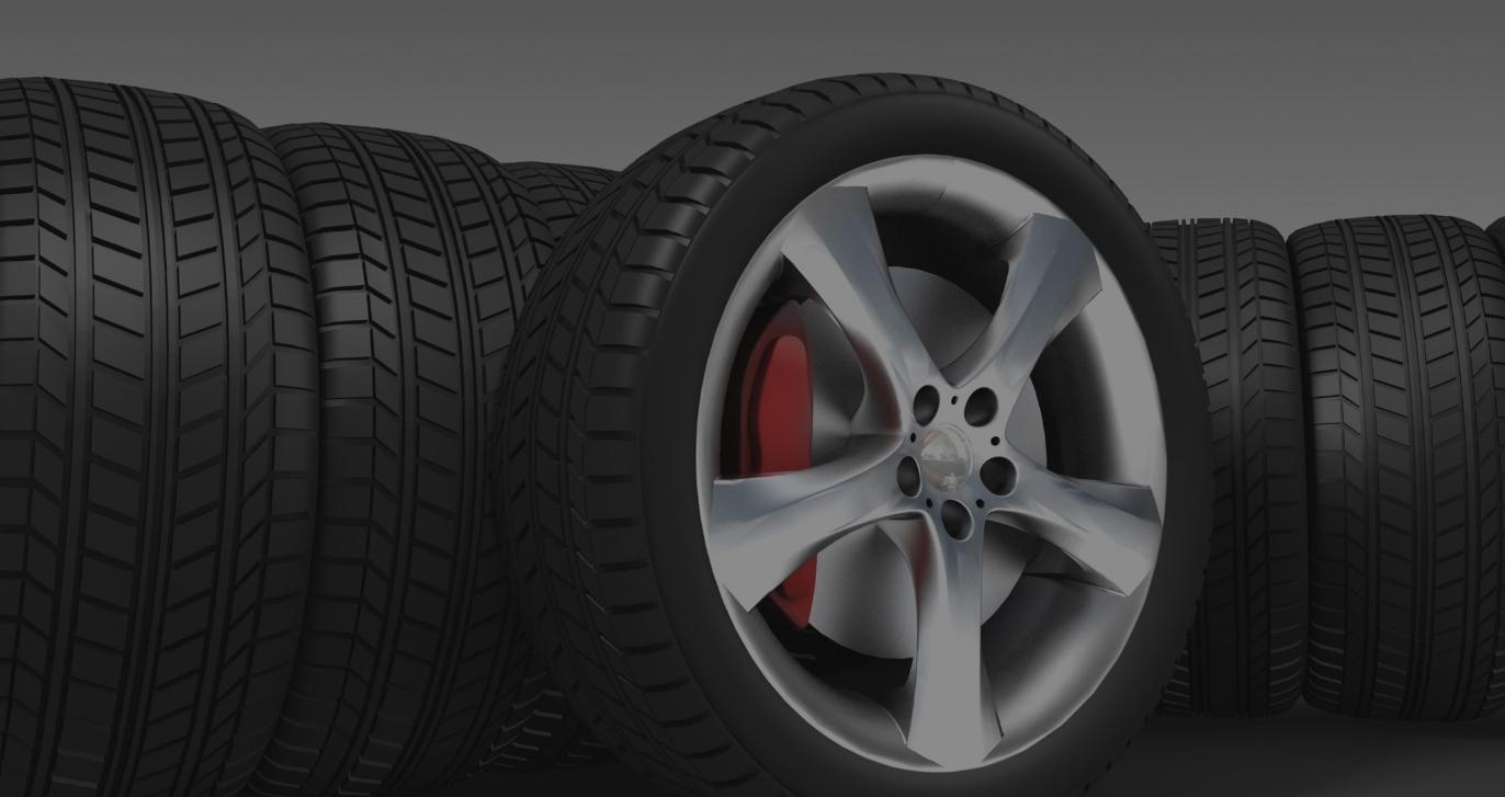 бізнес-ідея 2016 року продажі шин в гаражі