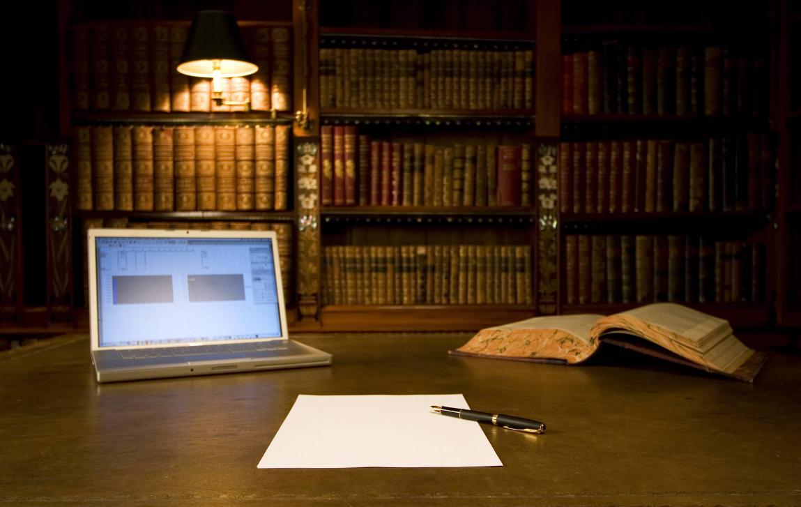 Как организовать бизнес на чтении сказок