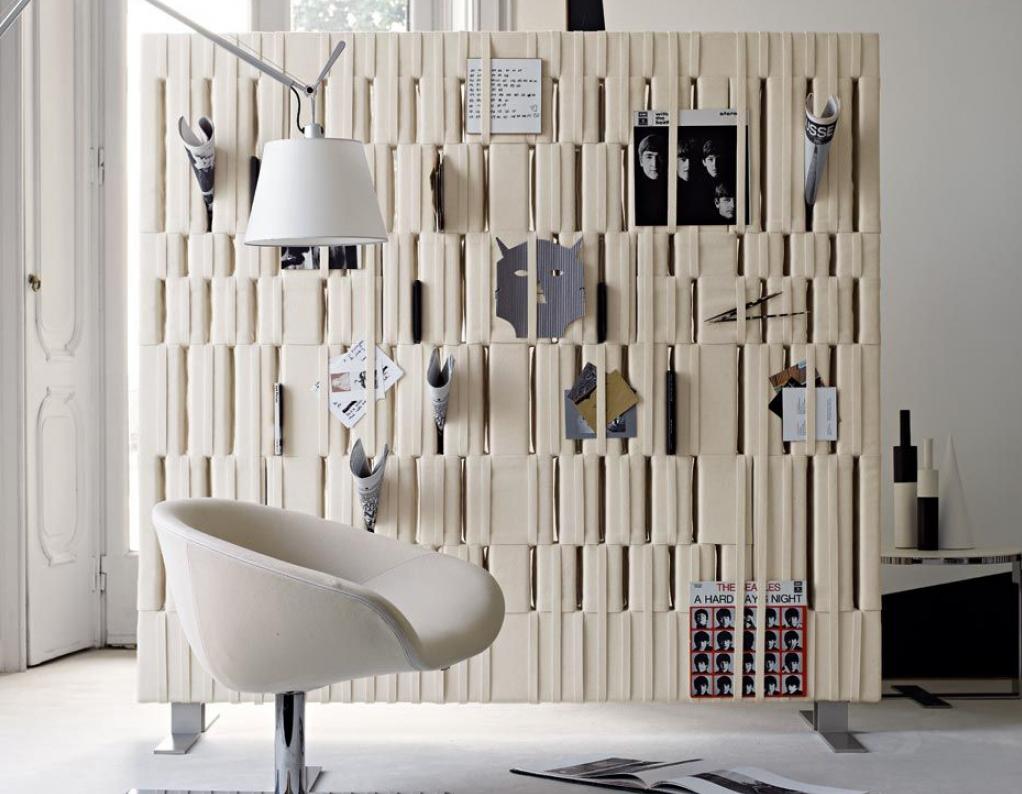 как организовать бизнес на изготовлении декоративных ширм