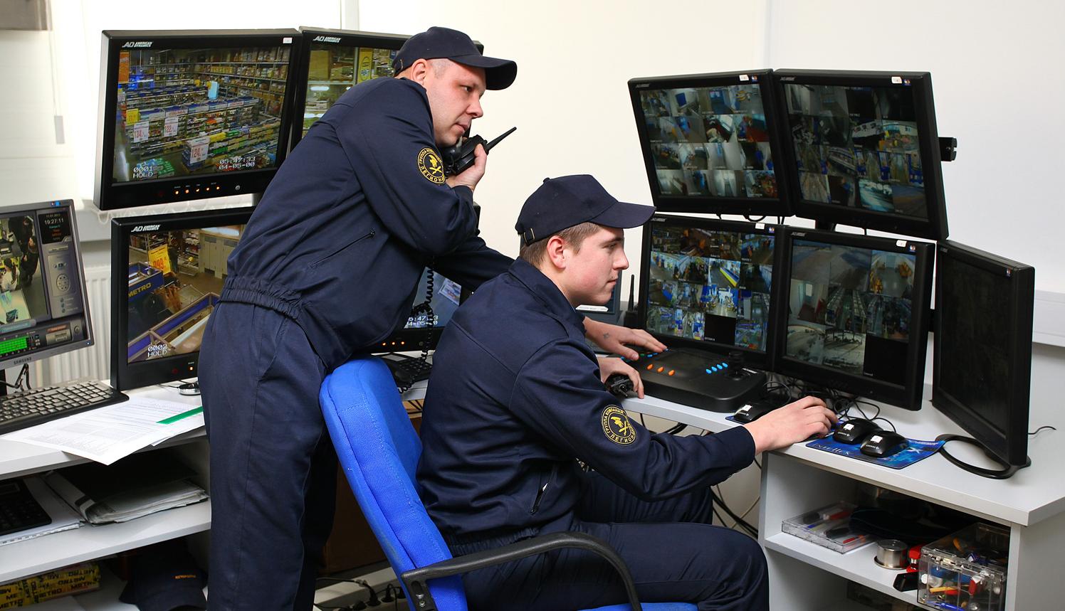 Чоп русь вакансии в москве вахтовым методом