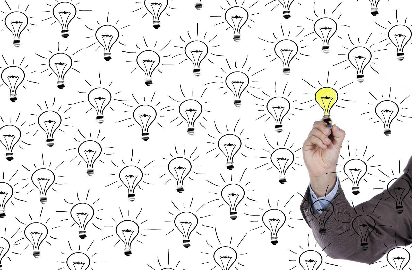 Самые популярные бизнес-идеи в маленьких городах