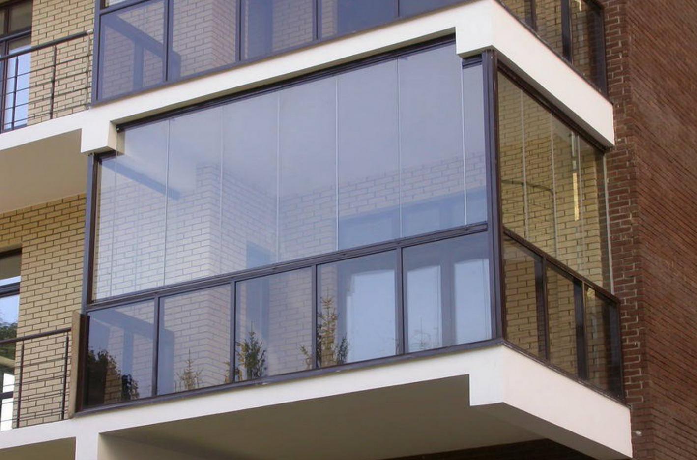 biznes-ideya-ostekleniya-i-utepleniya-balkonov