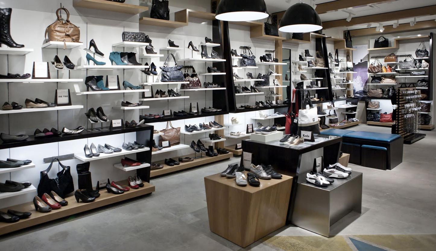 biznes-ideya-otkrytiya-obuvnogo-magazina