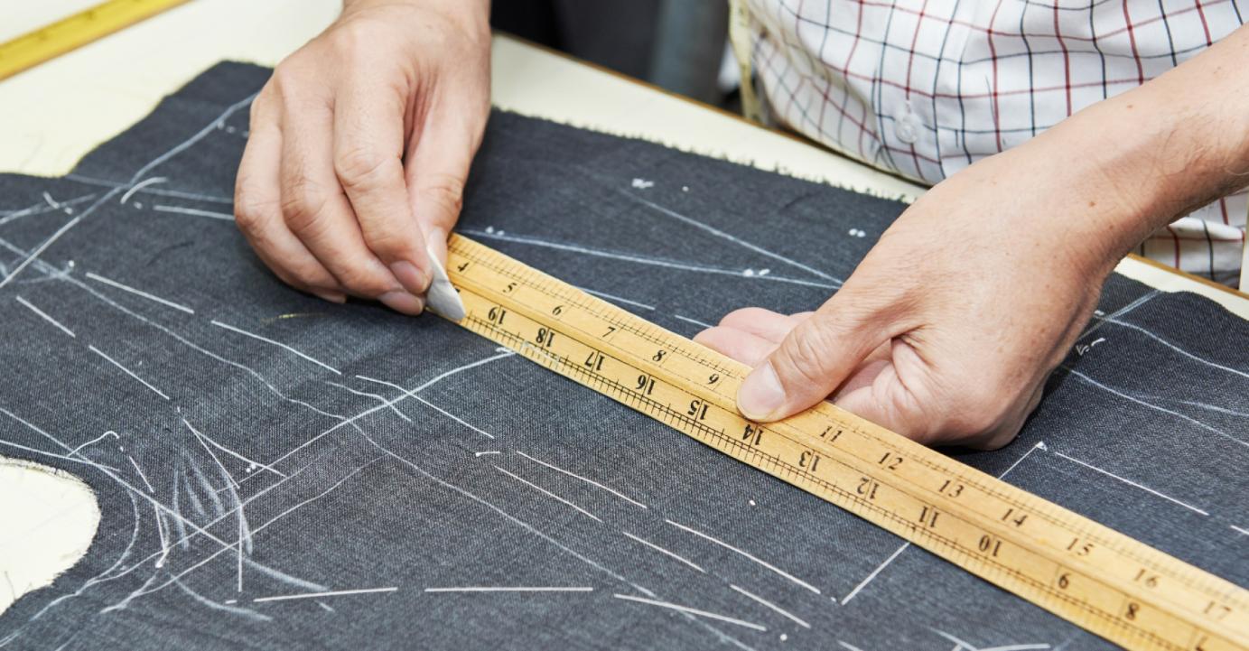 Как организовать бизнес по пошиву и продаже спецодежды