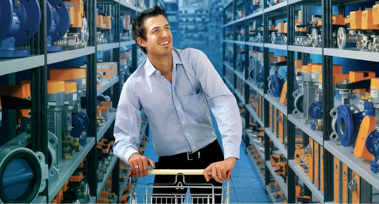 biznes-na-otkrytii-magazina-strojmaterialov