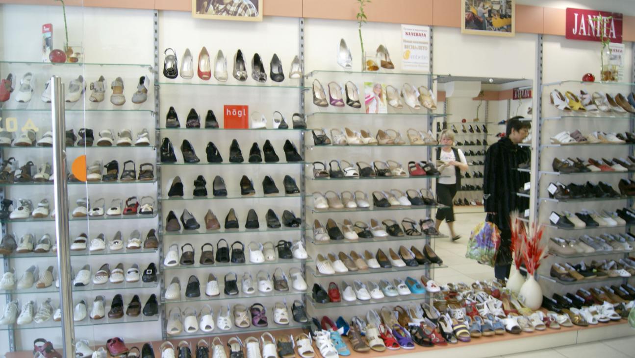 biznes-na-otkrytii-obuvnogo-magazina