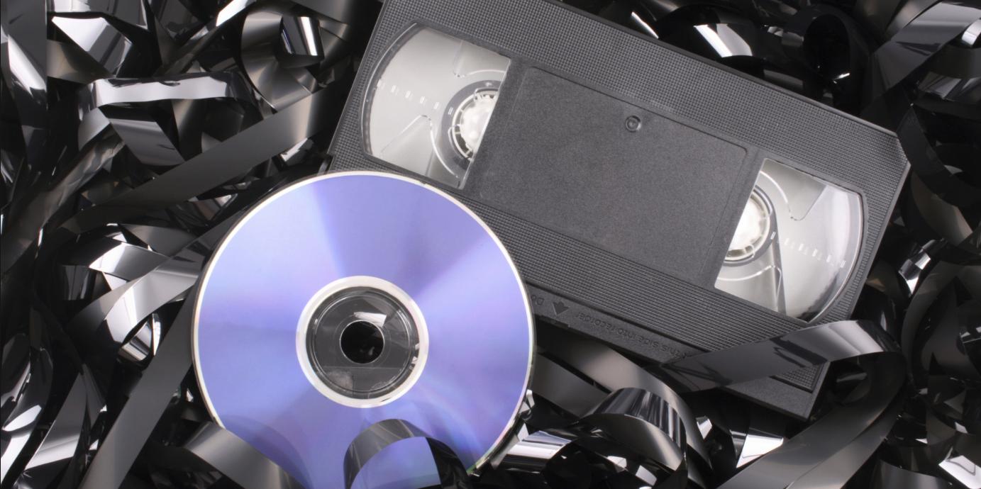 kak-organizovat-biznes-po-ocifrovke-videomaterialov