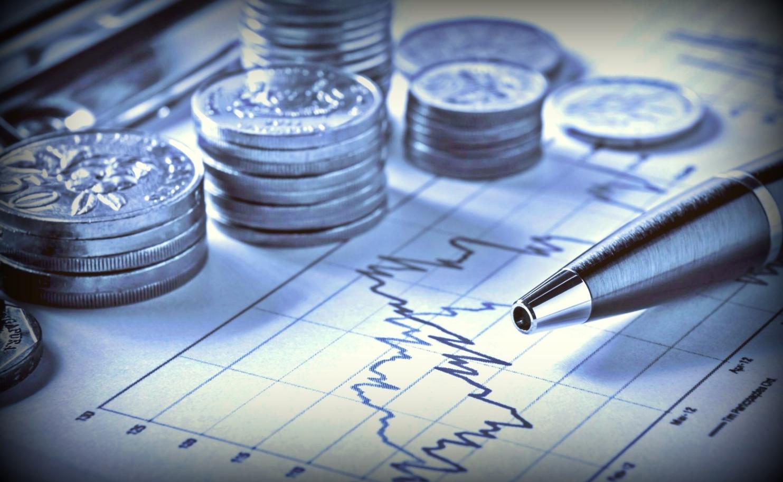 Best Websites for Teens to Earn Money Online  MakeUseOf