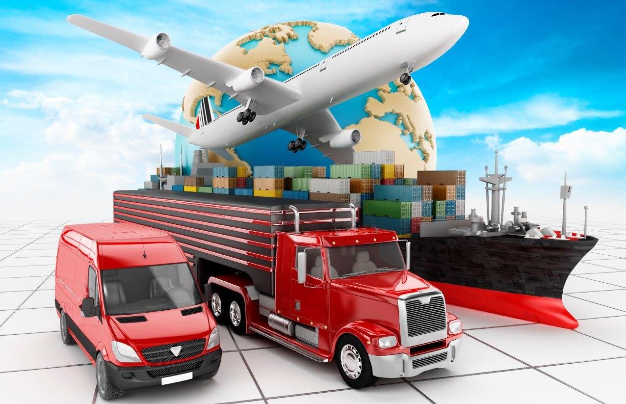 бизнес-идея перевозок грузов из Китая в Россию