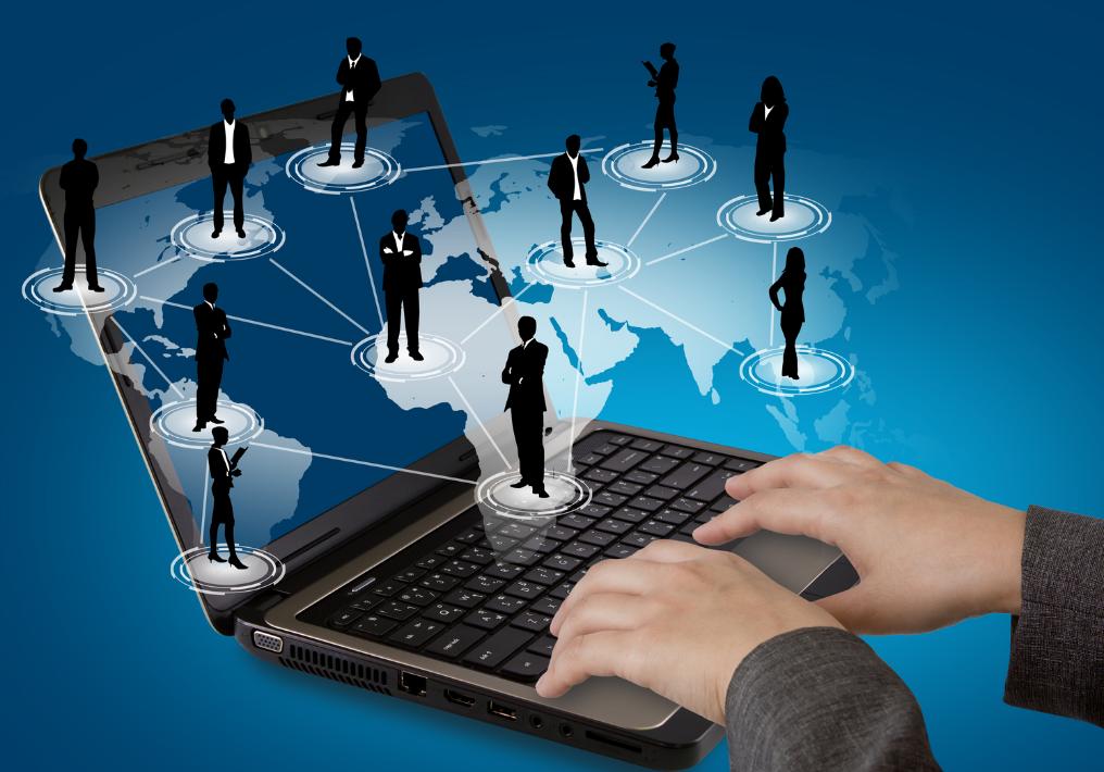 бизнес-идея инвестиции в интернете
