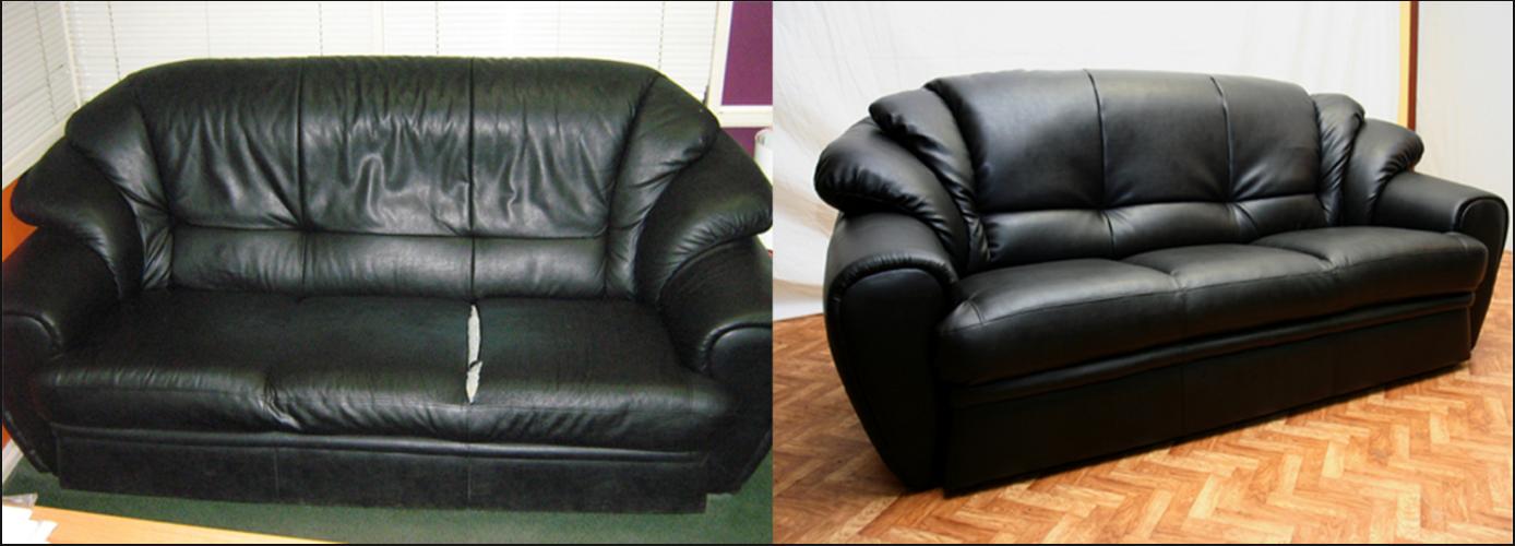 Бизнес-идея оказания услуг по перетяжке мебели