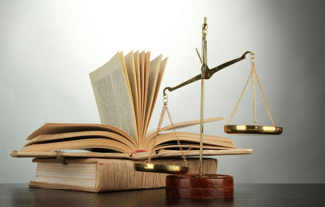 бизнес-идея оказания услуг юридической консультации