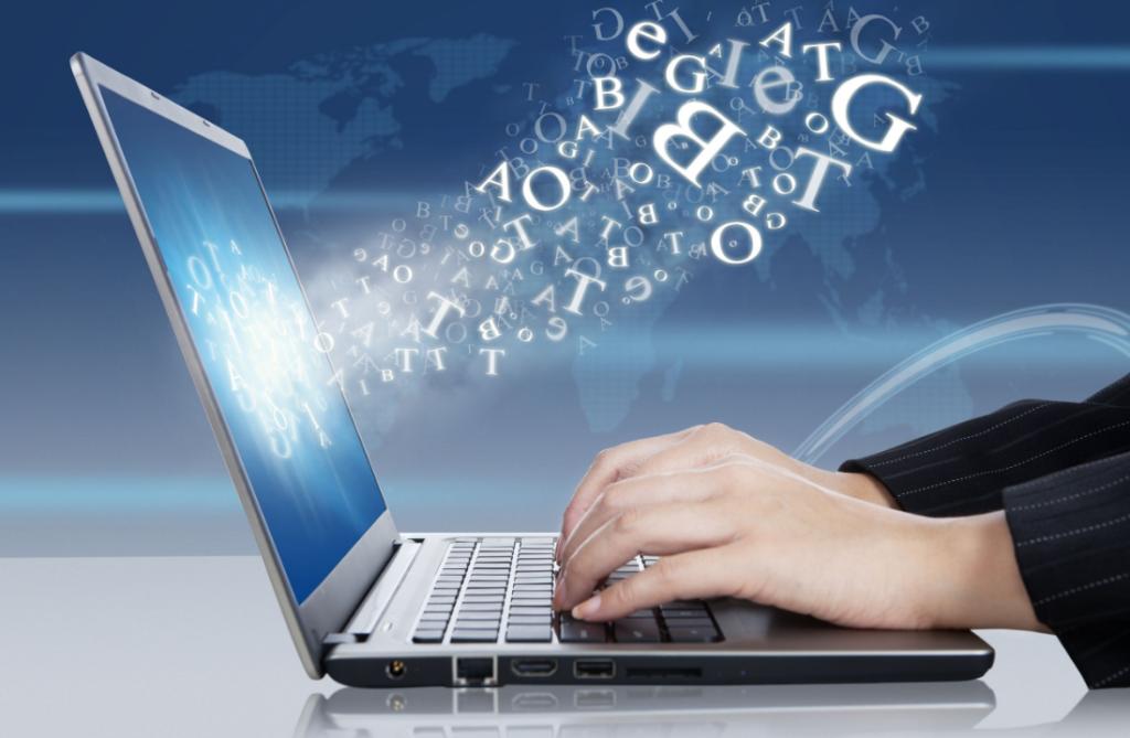 Как заработать в интернете с минимальными вложениями
