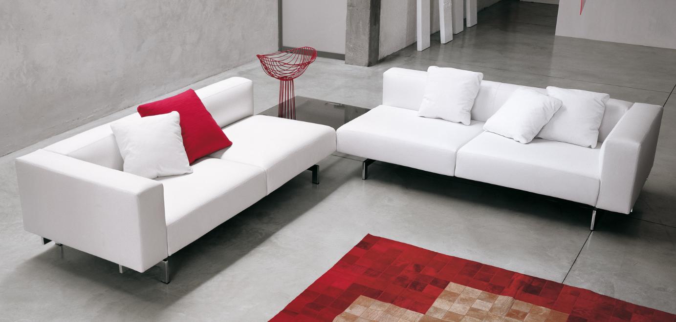 Как организовать бизнес на открытии магазина мебели