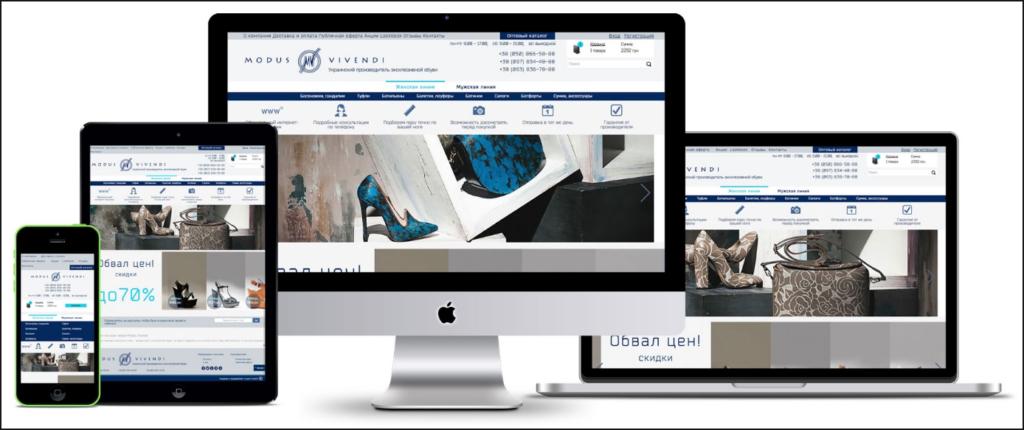 Как организовать бизнес на открытии интернет-магазина