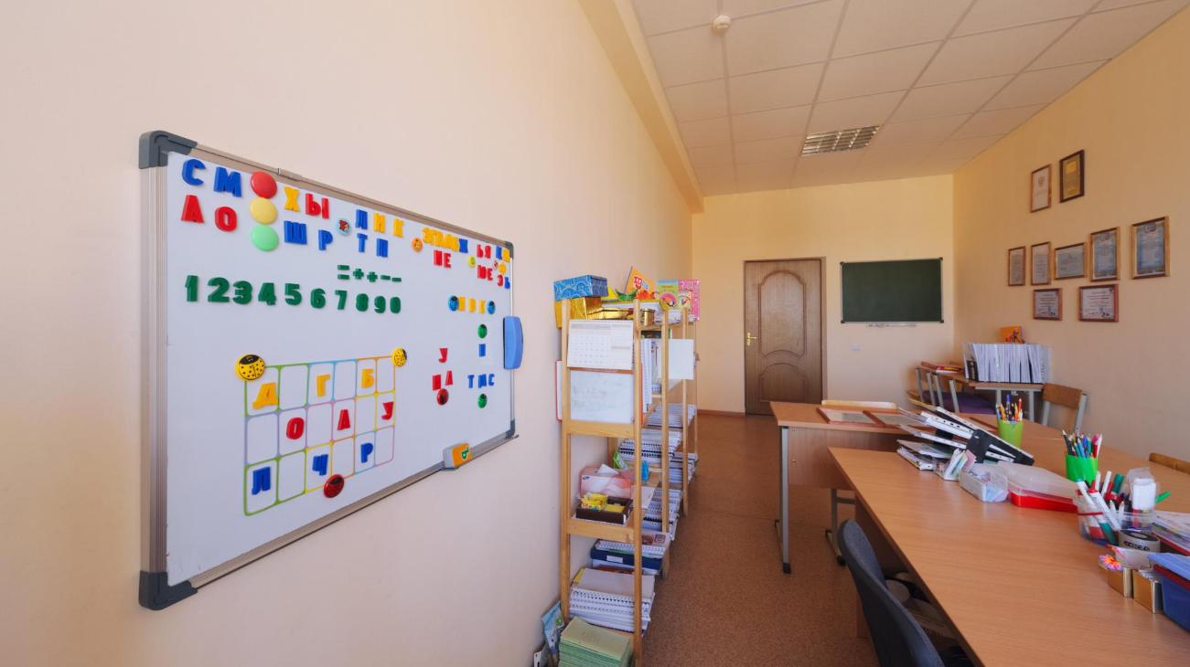 бизнес-идея открытия школы развития интеллекта и скорочтения