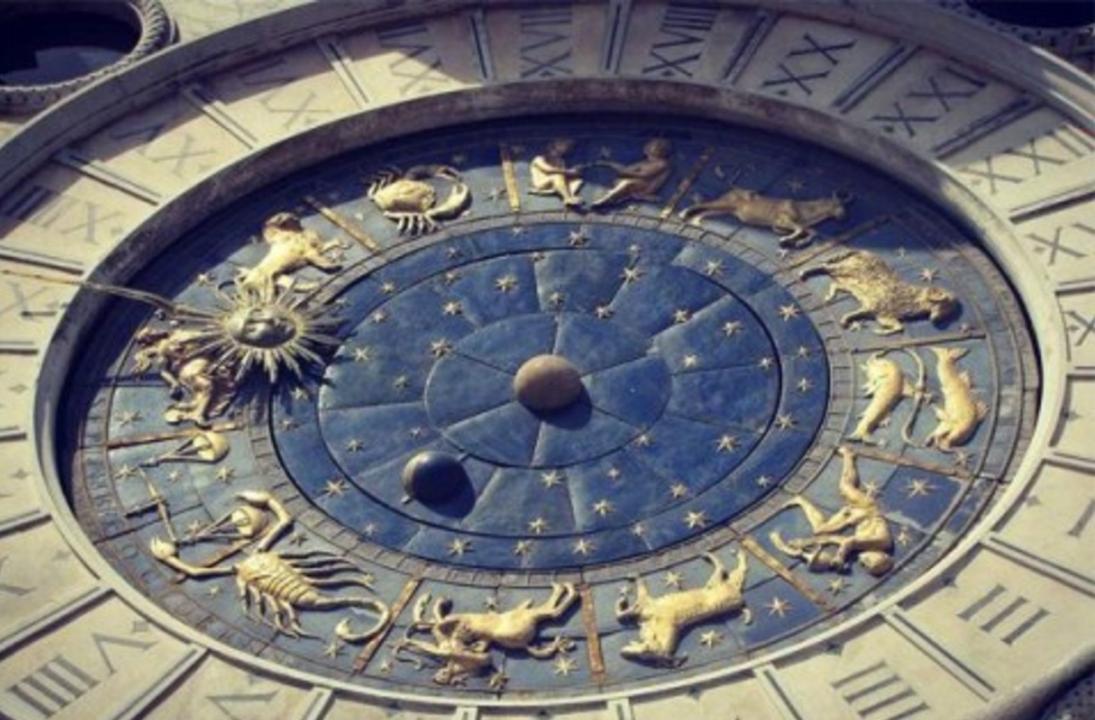 Как организовать астрологический бизнес