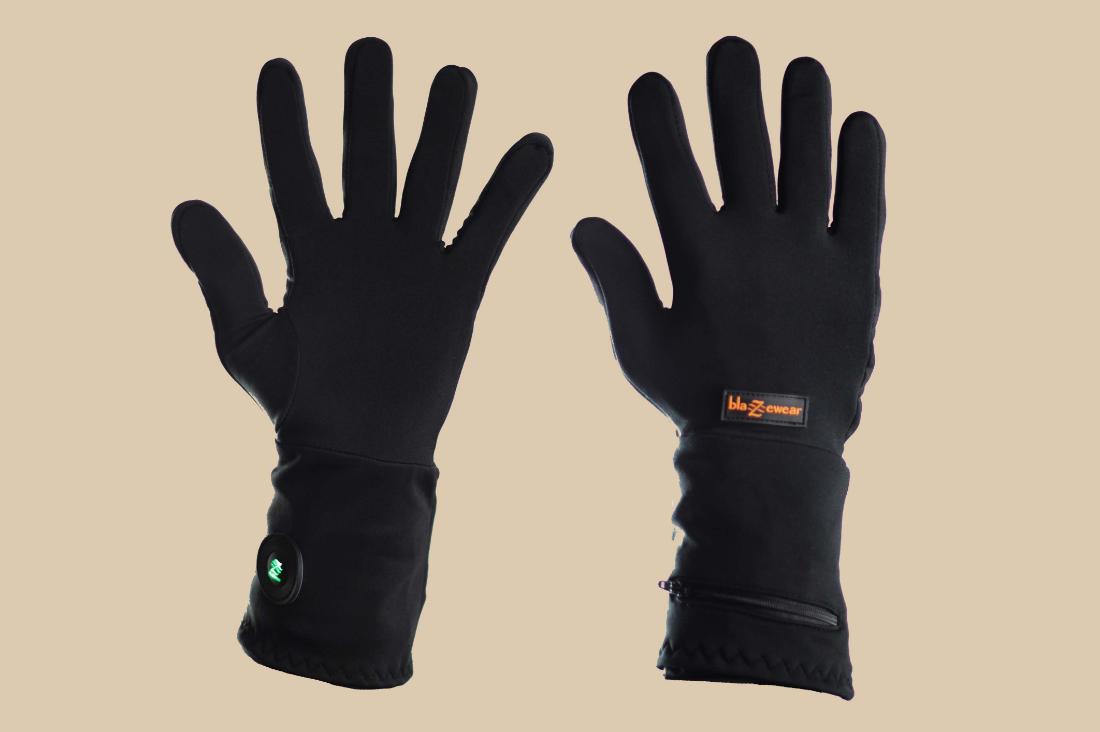 бизнес-идея изготовления и продажи перчаток с подогревом