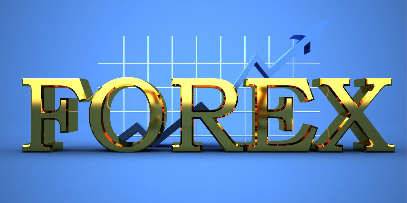 Бизнес-идея курсов биржевой торговле на Форекс