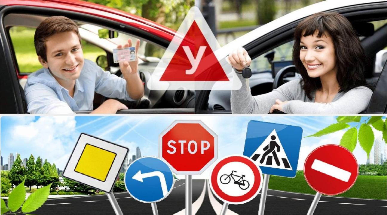 Бизнес-идея услуги частного автоинструктора