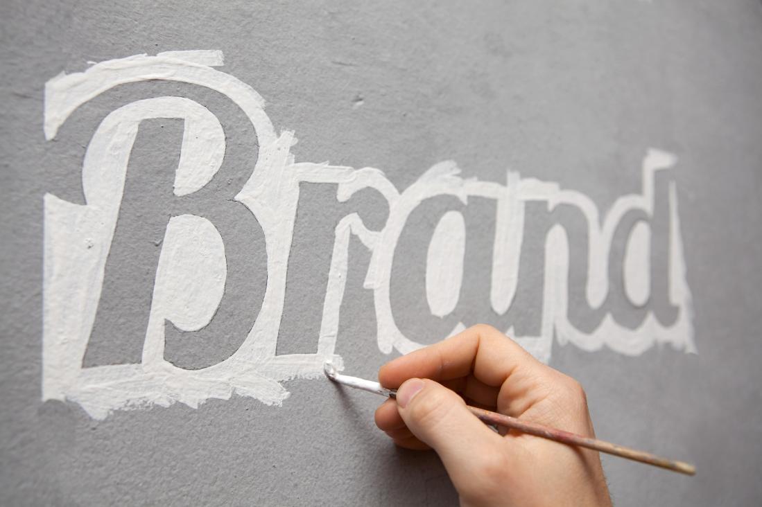 Бізнес-ідея відкриття школи брендингу