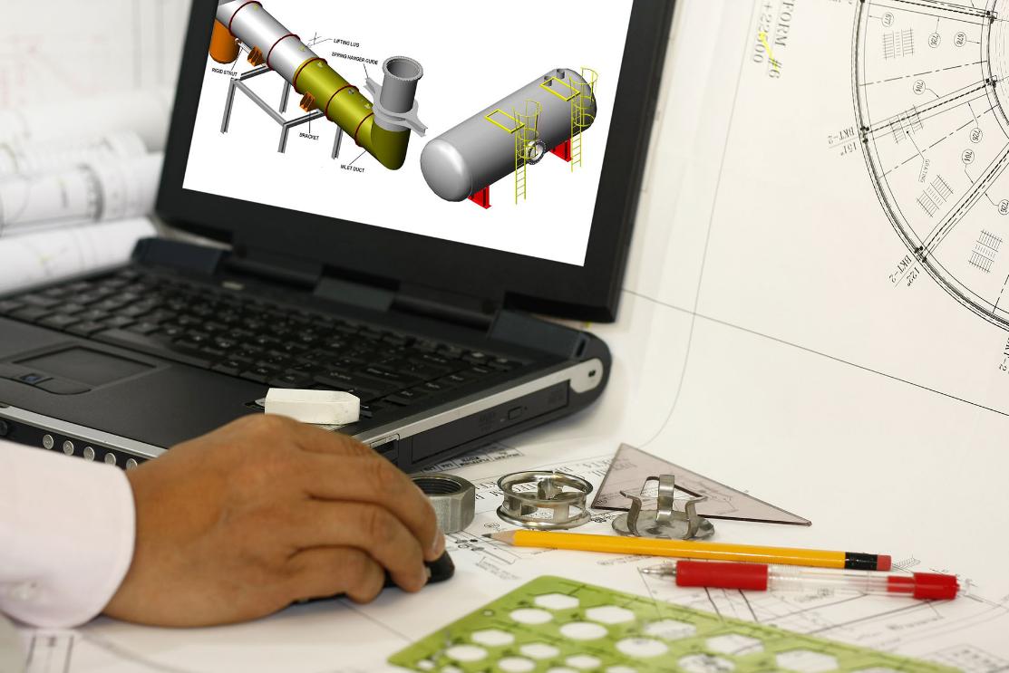 Как организовать бизнес на открытии курсов 3D - моделирования