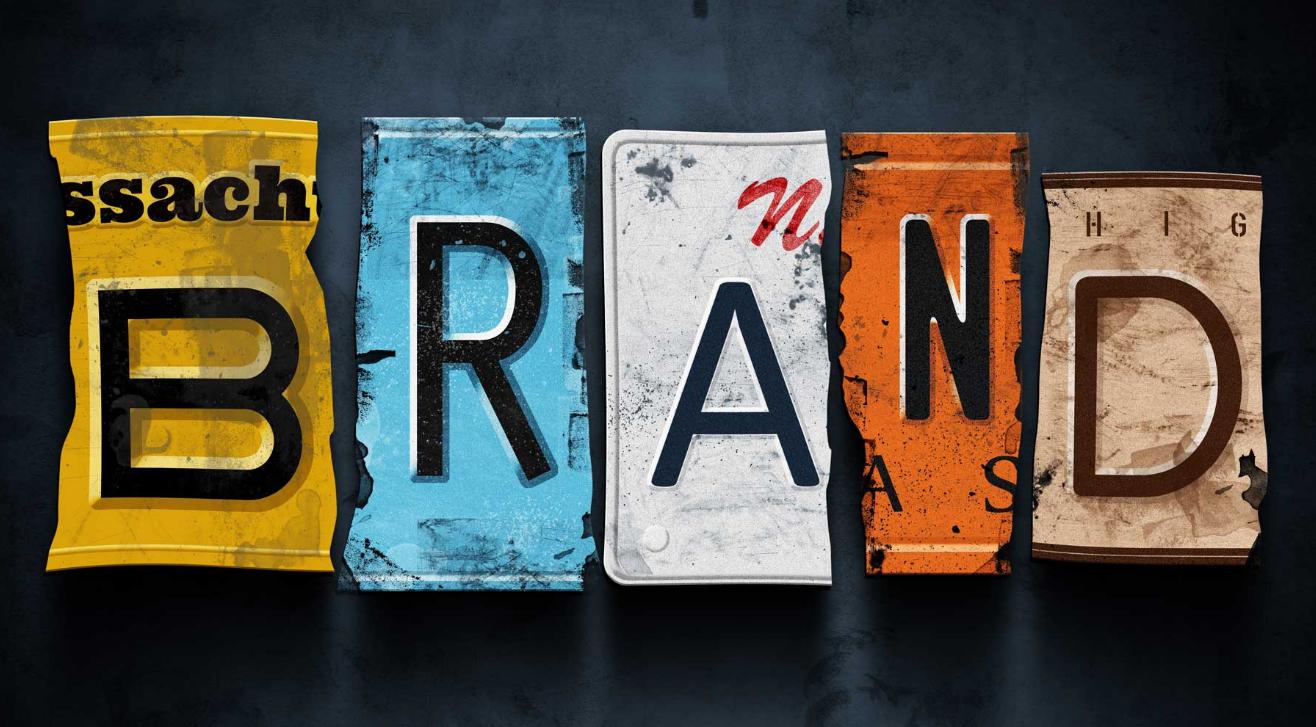Як організувати відкриття школи брендингу