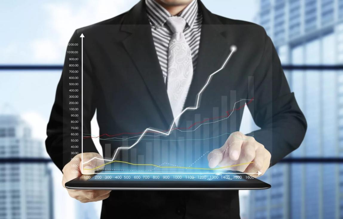 Как зарабатывать на криптовалюте между биржами 1