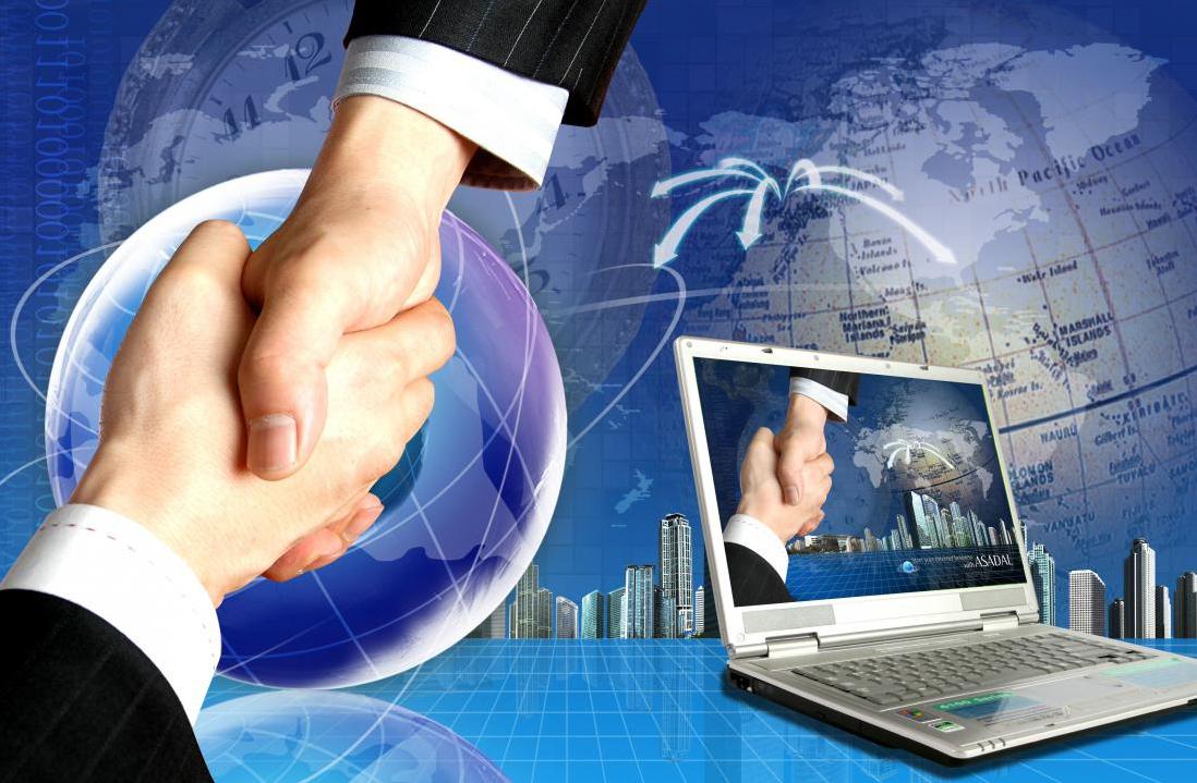 Бизнес для новичка на оказании услуг по веб-дизайну