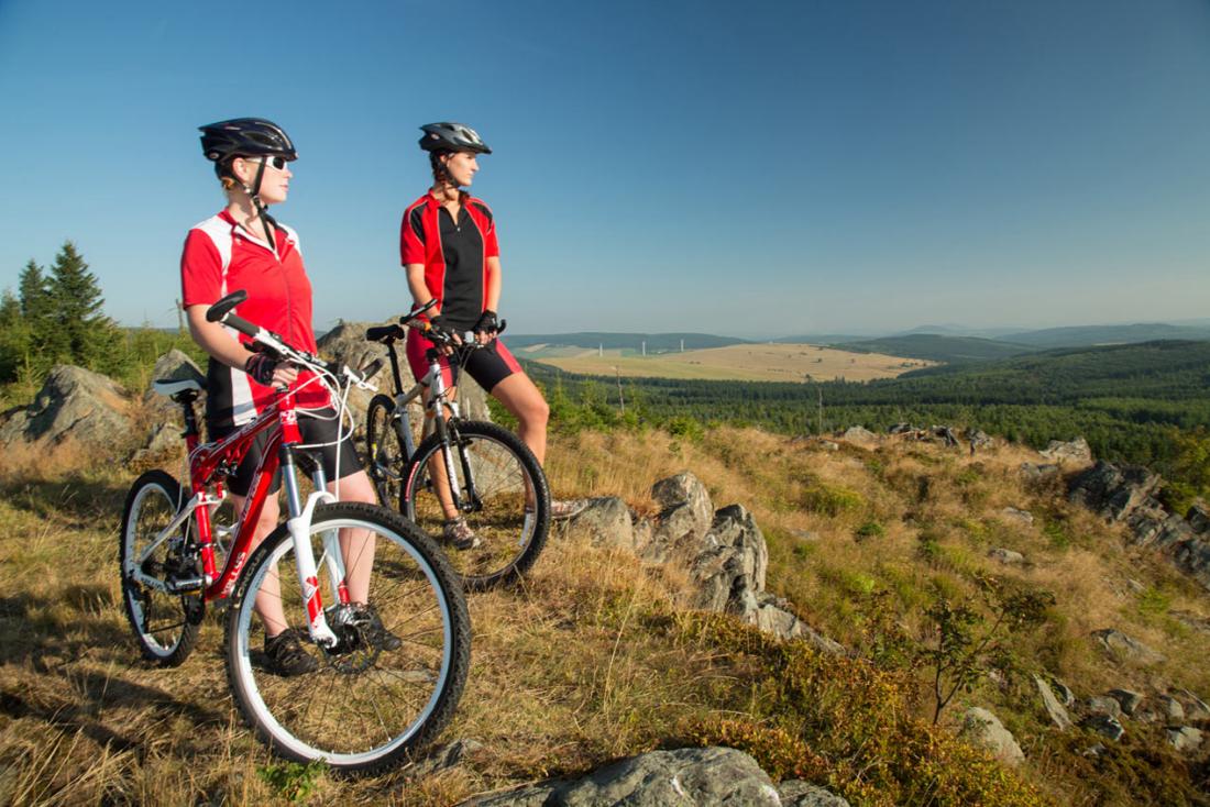 Новичку в бизнесе по организации велотуров