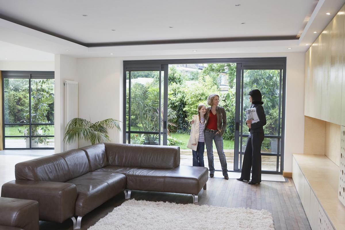 Новый бизнес план доходного дома – 5 отличий на рынке в %am_current_year%