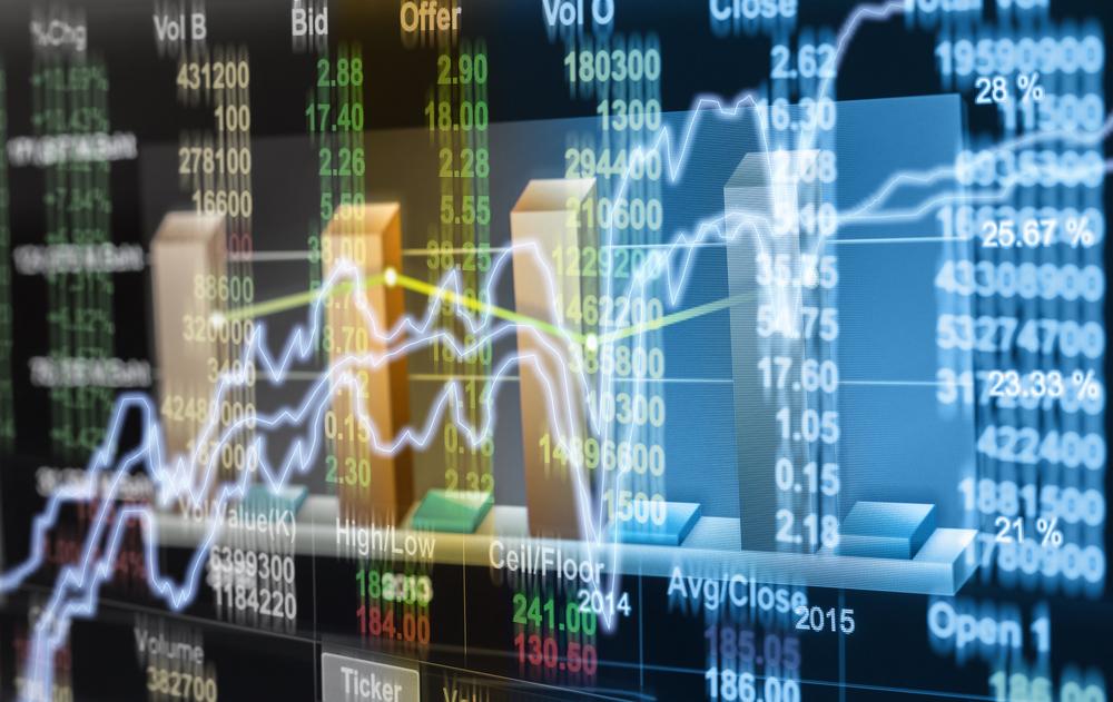 Самые перспективные варианты добычи цифровой валюты