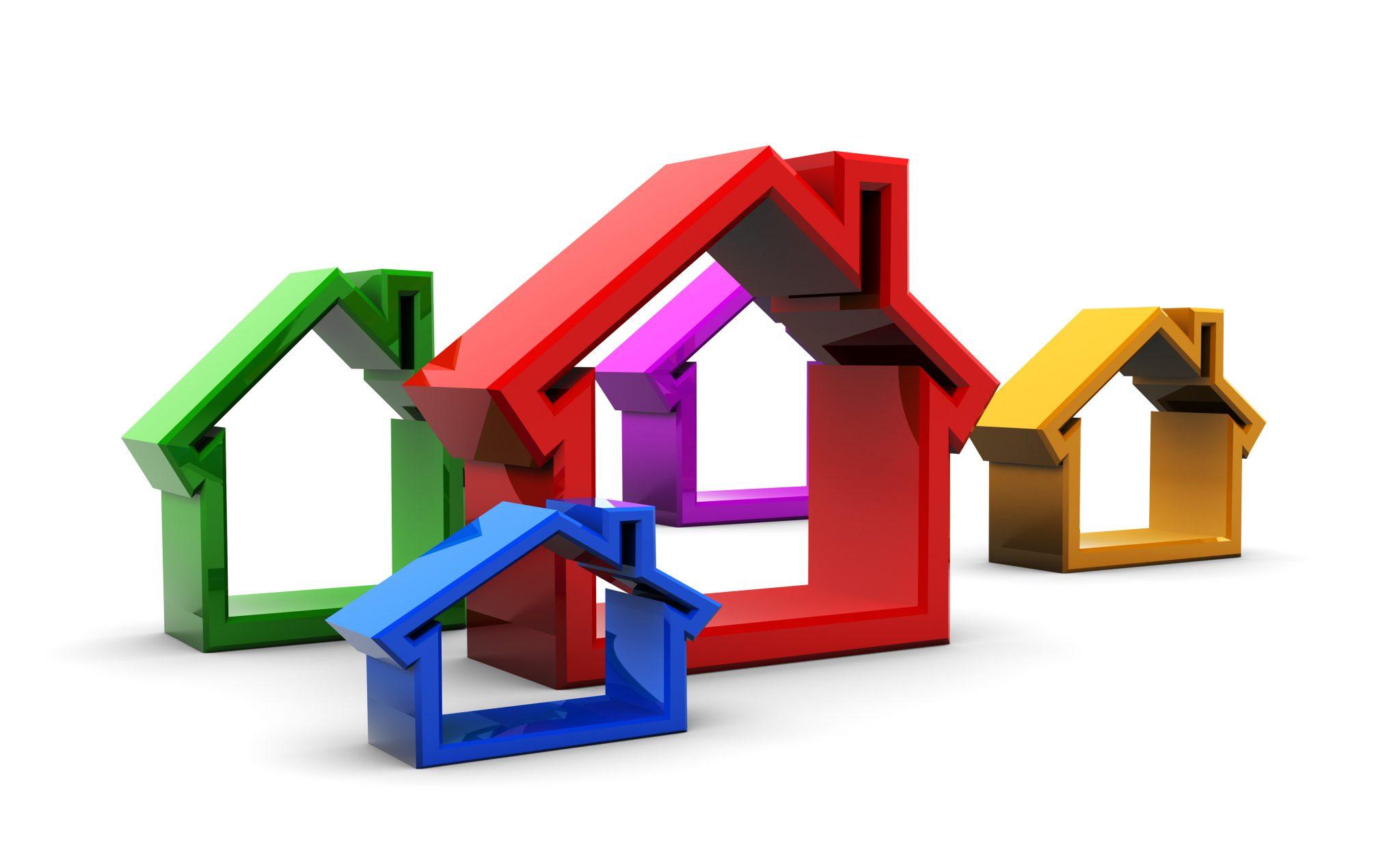 Бизнес идеи дом судоку как заработать деньги новые бизнес идеи