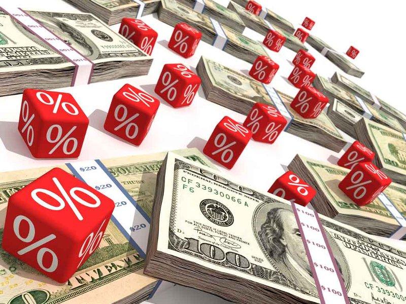 Бизнес идея, как купить недвижимость банкротов с дисконтом до 95% и перепродать