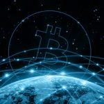 Получить криптовалюту без вложений. 3 совета начинающему кранеру