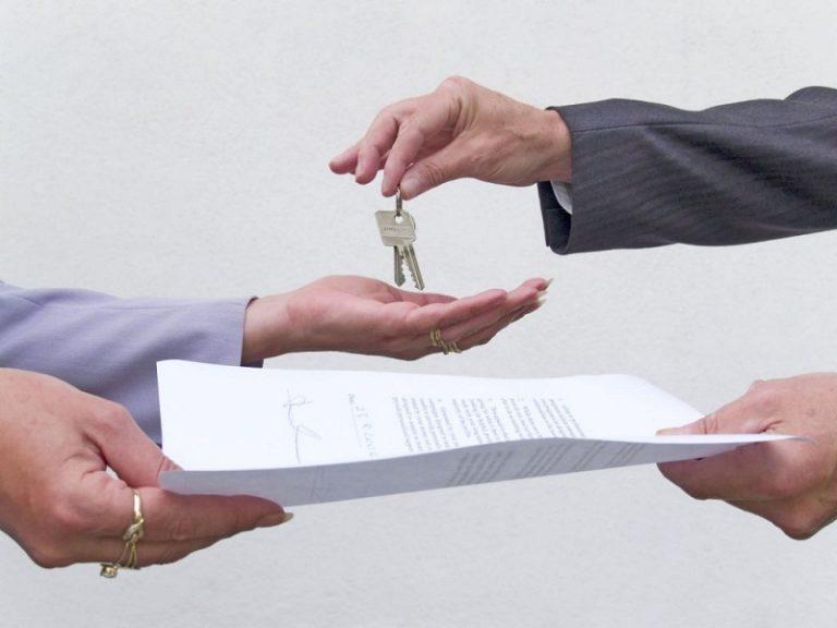 новый закон о сдаче квартир в аренду наших