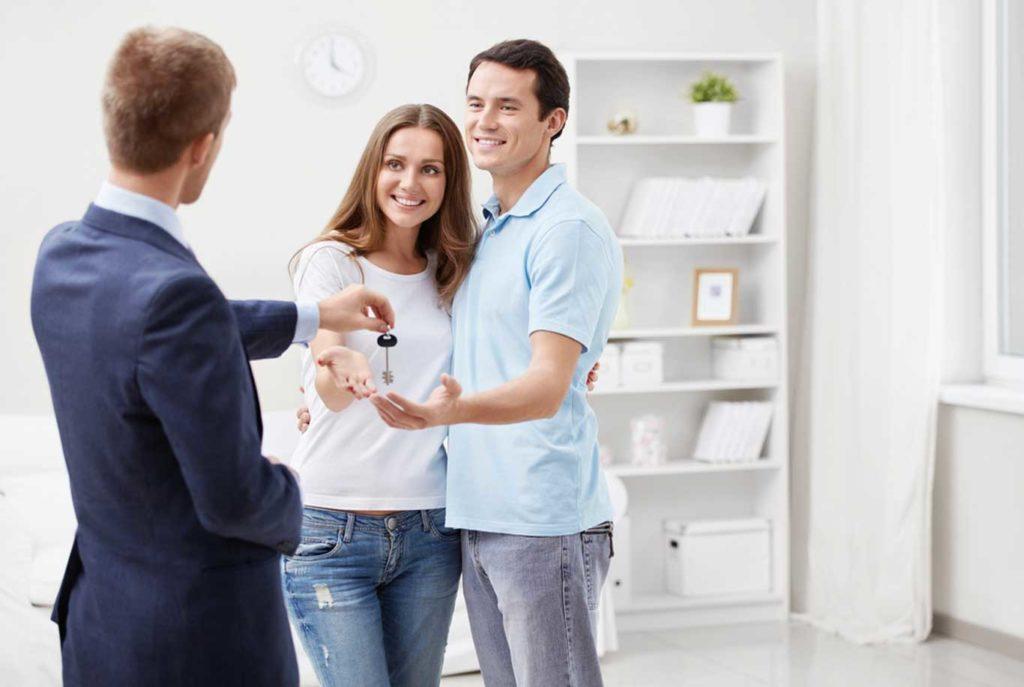 Субаренда квартир – хороший заработок для энергичных